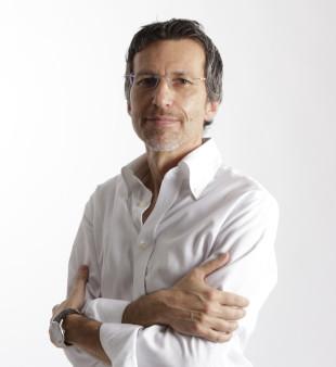 Gianmarco Longàno